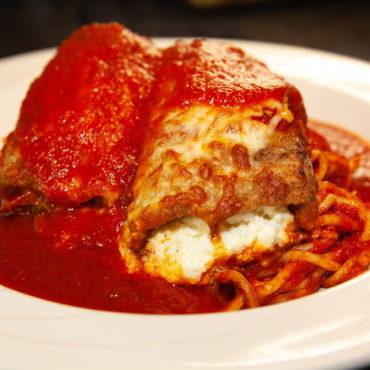 Lasagna_Leones